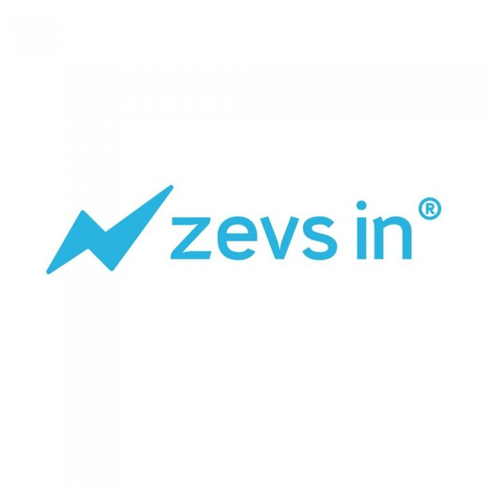 бизенс инкубатор zevs отзывы