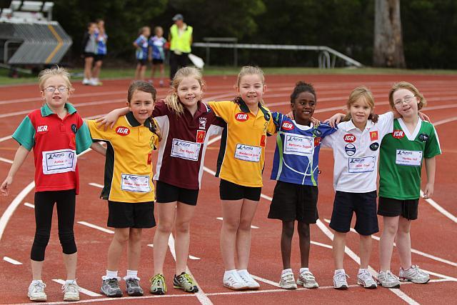 летние виды спорта для детей