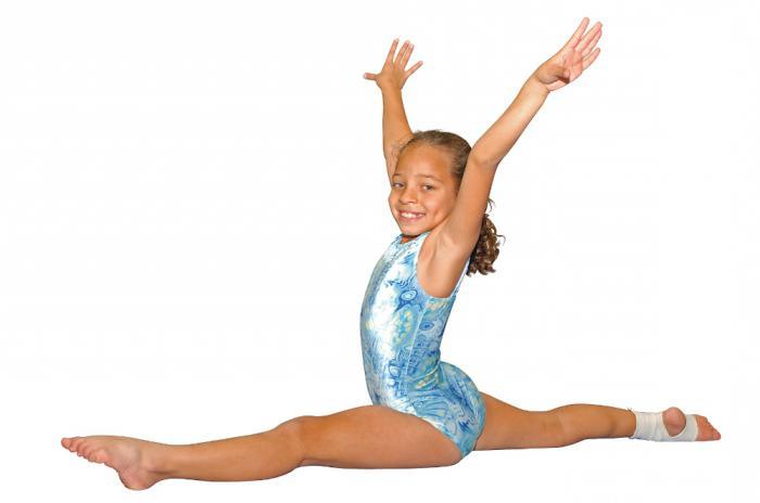 олимпийские виды спорта картинки для детей