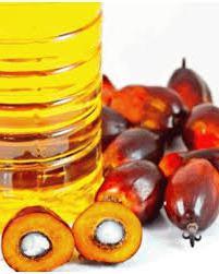 гипоаллергенные смеси для новорожденных без пальмового масла