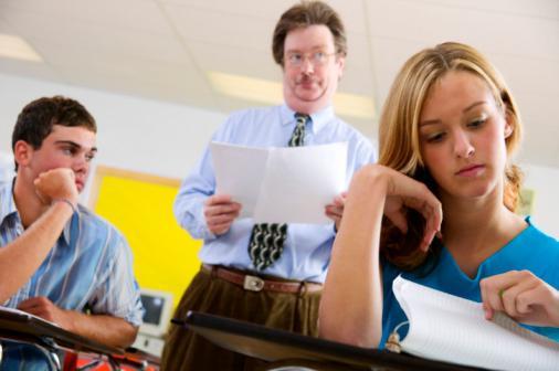 педагогическое кредо учителя английского языка