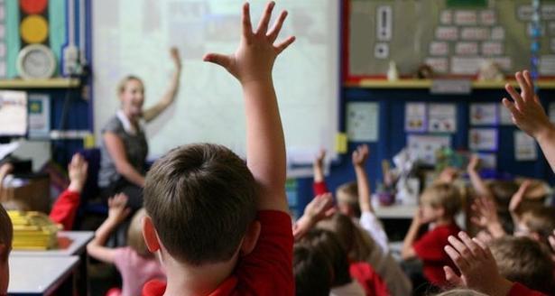 педагогическое кредо учителя