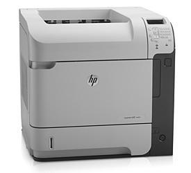 Сравнение струйного и лазерного принтера