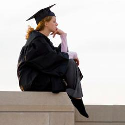 система высшего образования в России