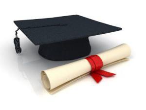 высшее образование в современной России