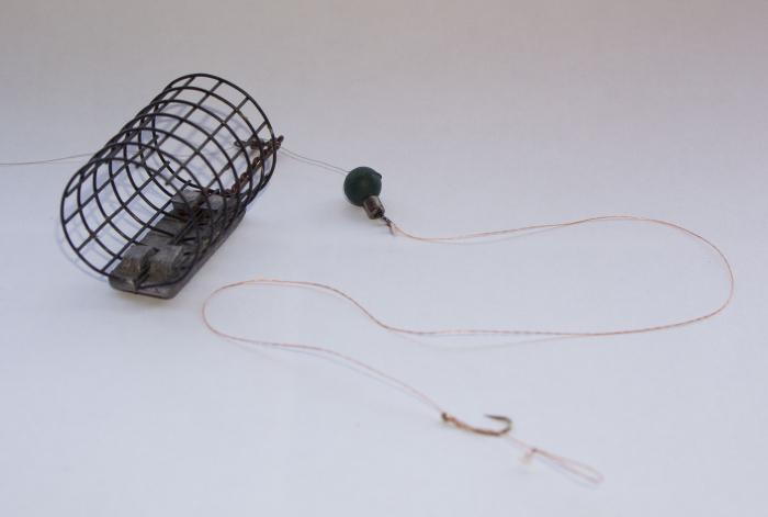 Оснастка и инструменты для станков с чпу