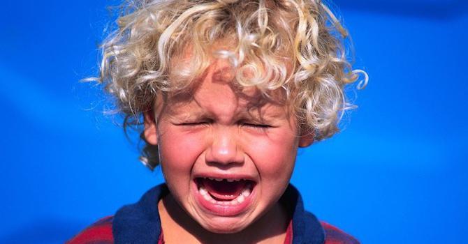 почему в детскому саду часто болеют дети что делать