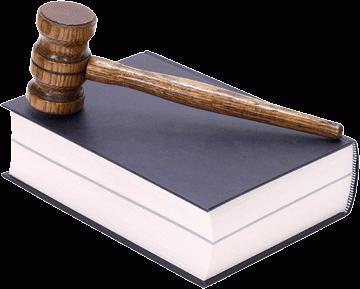 как правильно написать жалобу в прокуратуру