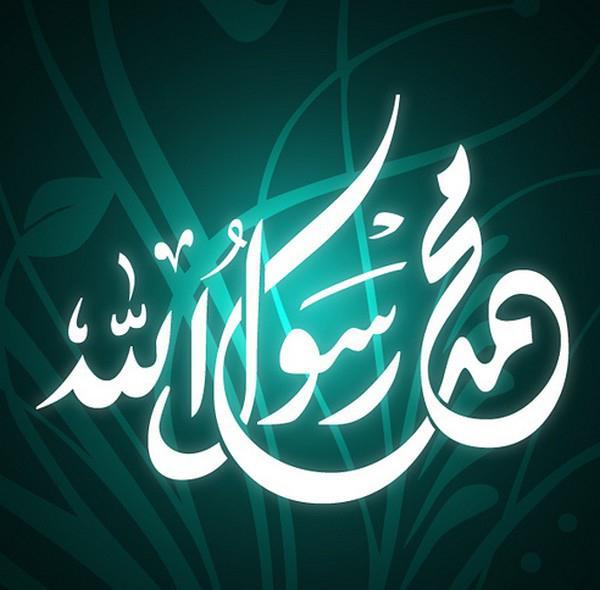 родов состояние имя булат на арабском честно говоря