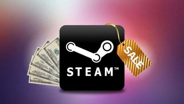 как заработать деньги в steam