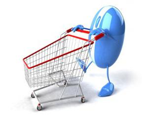 Техносила интернет магазин отзывы покупателей