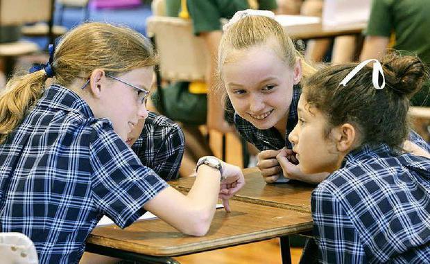 Конкурсы и викторины для детей 10 13 лет