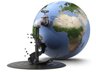 крупнейшие нефтяные компании мира