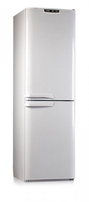 холодильник pozis отзывы