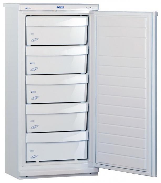 холодильник позис отзывы покупателей цена