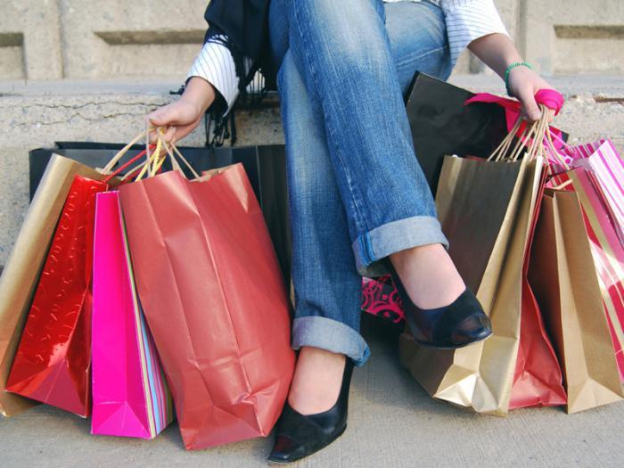 z95 интернет магазин одежды обуви и аксессуаров отзывы
