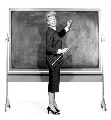 должностная инструкция классного руководителя в школе