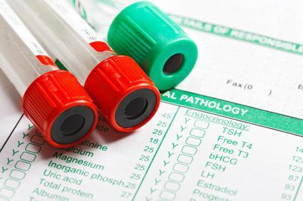rbc анализ крови расшифровка