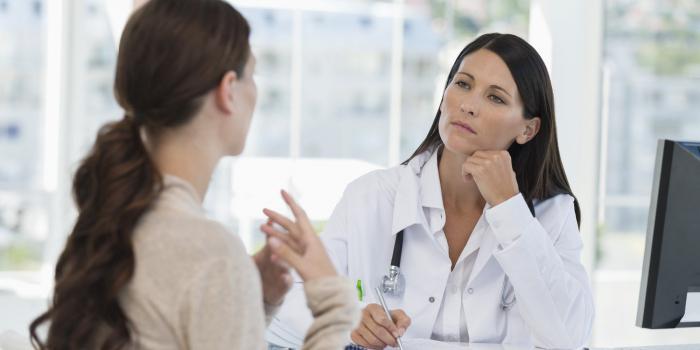 дикий ямс отзывы врачей