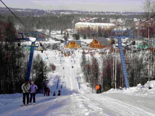байкальск гора соболиная гостиница