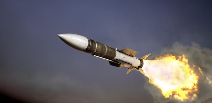никакое, ракеты воздух воздух сша менее, среди альпинистов