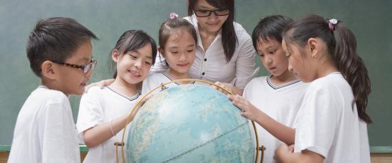 день социального педагога в россии