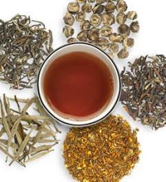 монастырский печеночный сбор чай из трав
