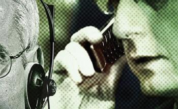 защитить телефон