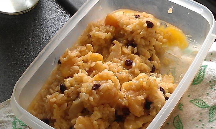 малахов плюс-рисовая диета - YouTube