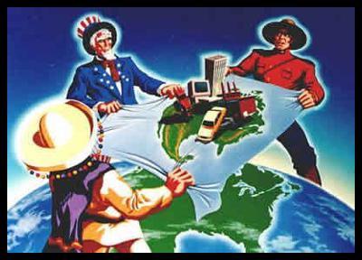 нафта страны участники