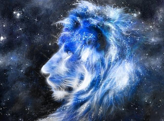 мужчины львы как себя с ними вести