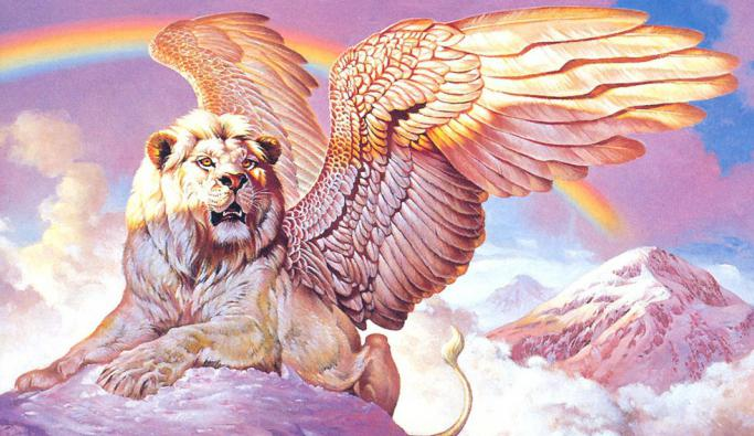 как вести себя с мужчиной львом чтобы он боялся тебя потерять