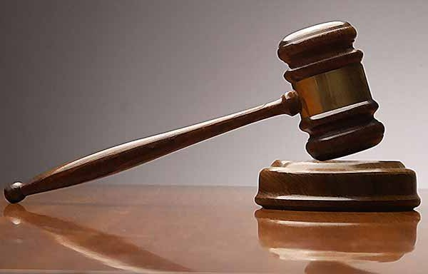 Эристон, судебном порядке завещание приемник хотелось