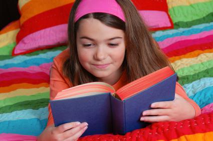 интересные современные книги для подростков