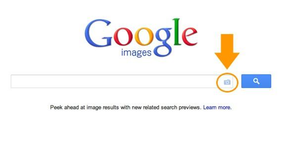 найти людей по фотографии в интернете