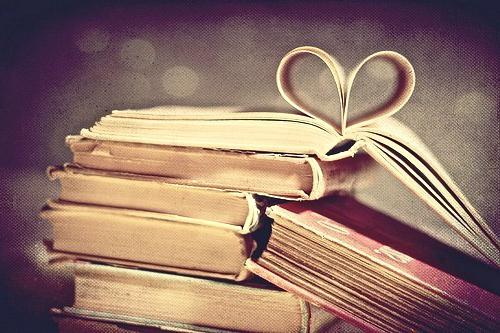 интересные книги про любовь подростков