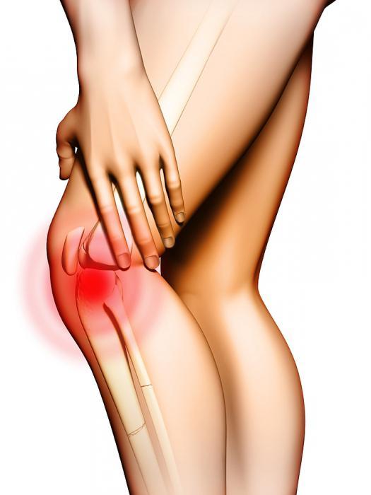 болят суставы коленей лечение мазями Прикольная вещь!!!