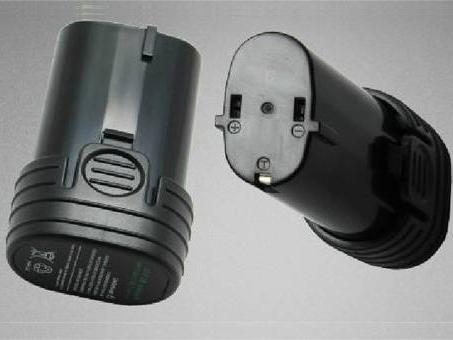 аккумуляторы для шуруповертов 18 вольт
