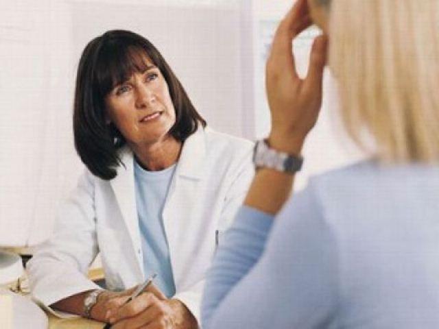 лекарства от депрессии и стресса
