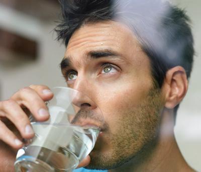 Как избавиться от похмелья в домашних условиях быстро?