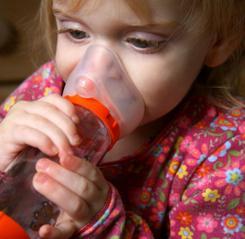лекарство от ларингита для детей