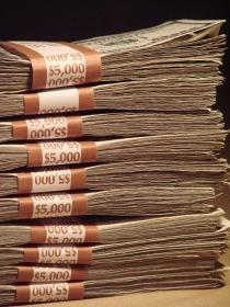 виды аккредитивов при международных расчетах