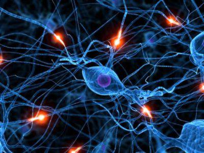 причина возникновения эпилепсии