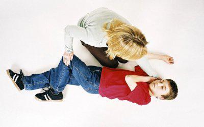 эпилепсия причины возникновения у детей