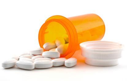эпилепсия причины возникновения и лечение