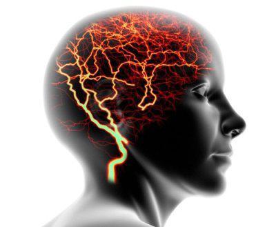 эпилепсия причины классификация симптоматика
