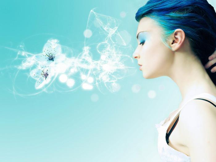 неприятный запах изо рта лечение в домашних условиях