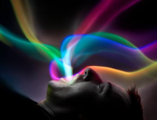 запах изо рта лечение в домашних условиях