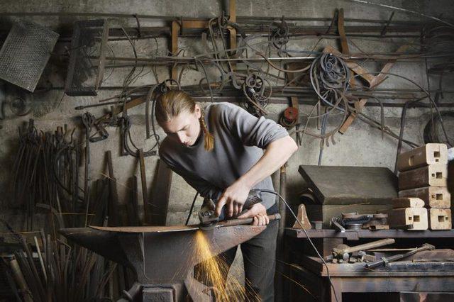 должностная инструкция слесаря ремонтника рб
