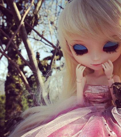 сколько стоит кукла пуллип